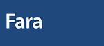 Fara Group